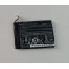 Bateria Original ACER ICONIA B1-A71 Recuperada