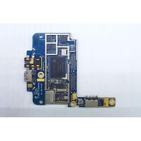 PLACA BASE ORIGINAL PARA HTC DESIRE HD G10 - RECUPERADA