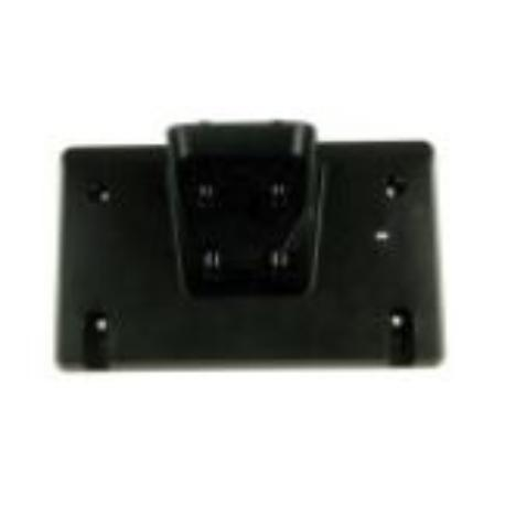 SOPORTE INTERMEDIO PARA PIE ORIGINAL TV LG 47LA660S MAZ63685002