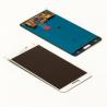 Pantalla Lcd + Tactil Original Samsung Galaxy Note 4 SM-N910 Blanca