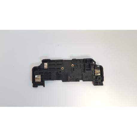 CARCASA INTERMEDIA SUPERIOR PARA BLACKVIEW BV6000 - RECUPERADA