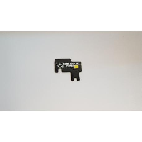 MODULOS FLAX PARA BLACKVIEW BV6000