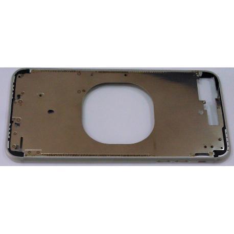 CARCASA FRONTAL PARA IPHONE 8 PLUS - BLANCO