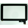"Pantalla Tactil Universal Tablet china 7"" Carrefour CT705"