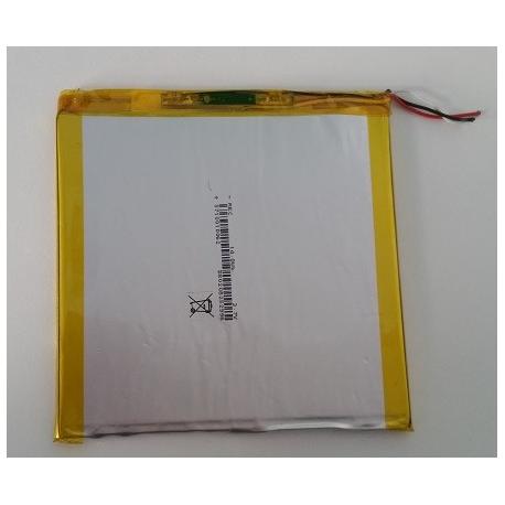 "Bateria Original BQ Pascal 2 7"" Recuperada"