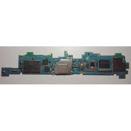 PLACA BASE ORIGINAL SAMSUNG GALAXY TAB 8.9 3G P7300 - RECUPERADA