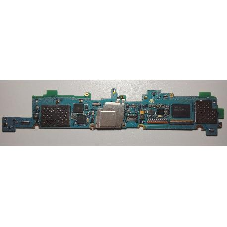 PLACA BASE ORIGINAL SAMSUNG GALAXY TAB 8.9 4G P7320 - RECUPERADA