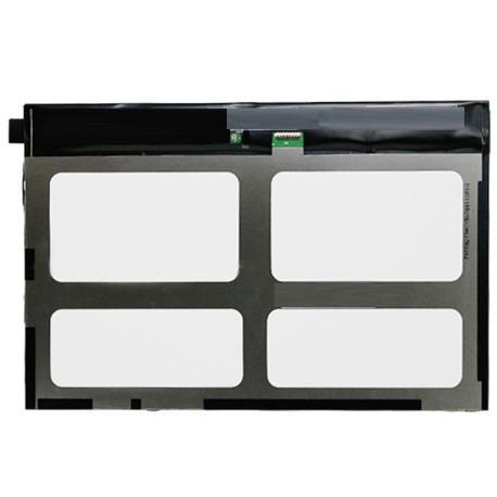 PANTALLA LCD DISPLAY PARA TABLET LENOVO A7600-F REMANUFACTURADO