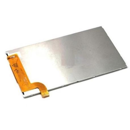 PANTALLA LCD DISPLAY PARA ZTE BLADE L3 - RECUPERADA