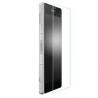 Protector de Pantalla Cristal Templado Sony Xperia Z1 Compact