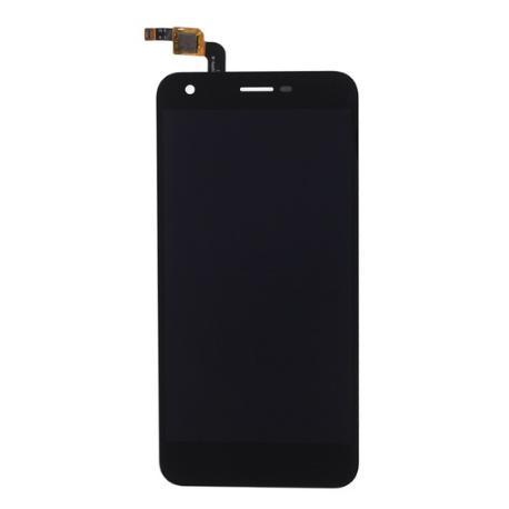 PANTALLA TACTIL + LCD DISPLAY PARA VODAFONE SMART ULTRA 6 VF995 VF995N  - NEGRA
