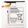 Batería Original Samsung Galaxy Tab 7.0 T230 T231 T235