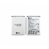 Batería Original LG G2 Mini D620