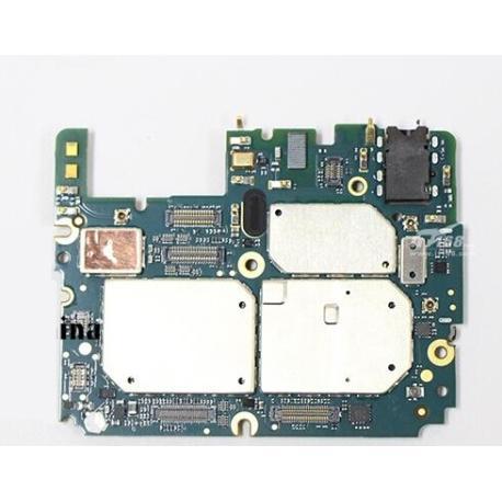 PLACA BASE ORIGINAL PARA XIAOMI MI5S MI 5S LIBRE 128GB - RECUPERADA