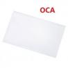 Lamina de Oca pegamento Especial para pegar el lcd al Crital Gorilla Glass del S4 i9500 i9505