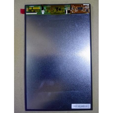 PANTALLA LCD DISPLAY PARA TABLET  ZTE E10TL