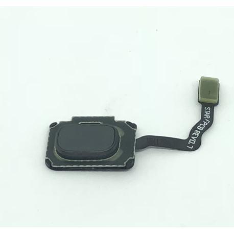 FLEX HUELLA DACTILAR PARA SAMSUNG GALAXY S9 G960F - NEGRO