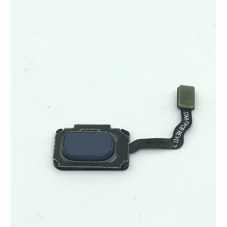 FLEX HUELLA DACTILAR PARA SAMSUNG GALAXY S9 G960F - AZUL