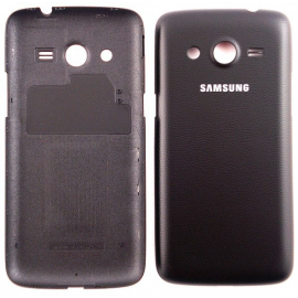carcasa samsung galaxy core sm-g386f