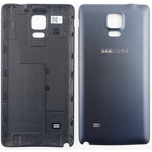 carcasa original samsung galaxy note 4