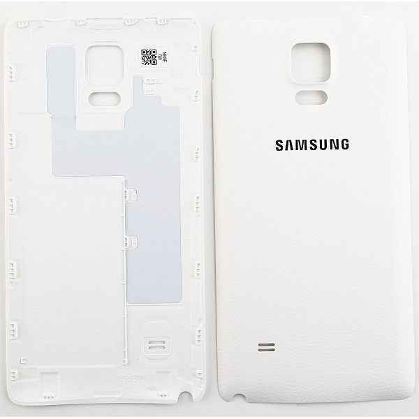 carcasa samsung galaxy note 4