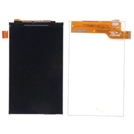 REPUESTO PANTALLA LCD PARA ALCATEL ONE TOUCH PIXI 3 4013E POP 4045 , ORANGE RISE 30