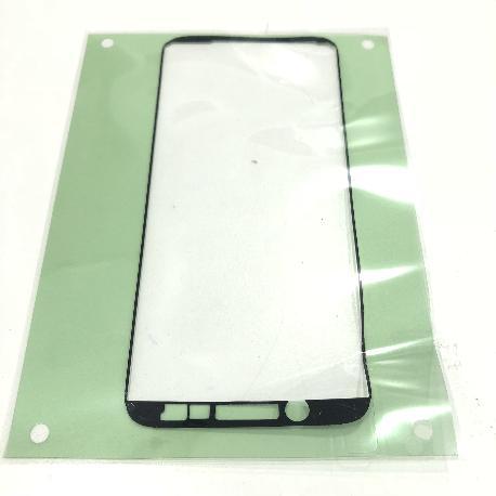 ADHESIVO DE PANTALLA LCD PARA SAMSUNG A6 2018 A600F