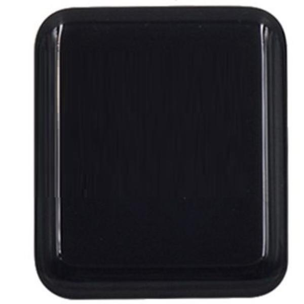 PANTALLA LCD Y TACTIL PARA APPLE WATCH SERIE 3 - 42MM