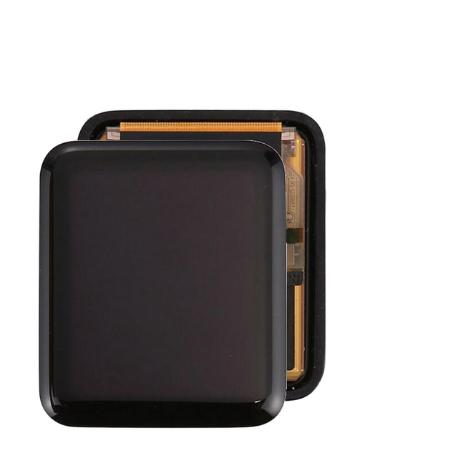 PANTALLA LCD Y TACTIL PARA APPLE WATCH SERIE 2 - 38MM
