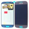 Repuesto Pantalla Lcd + Tactil Original Samsung Galaxy Ace 4 G357F G357 Negra