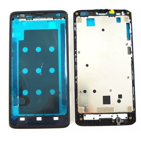 Carcasa Marco Frontal Original Huawei Y530
