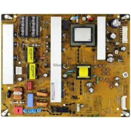 FUENTE DE ALIMENTACION ORIGINAL TV LG 50PA6500-ZG EAY62609701 - ENCARGO