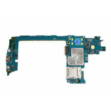 PLACA BASE ORIGINAL SAMSUNG GALAXY CORE 2 G355H G355 - RECUPERADA