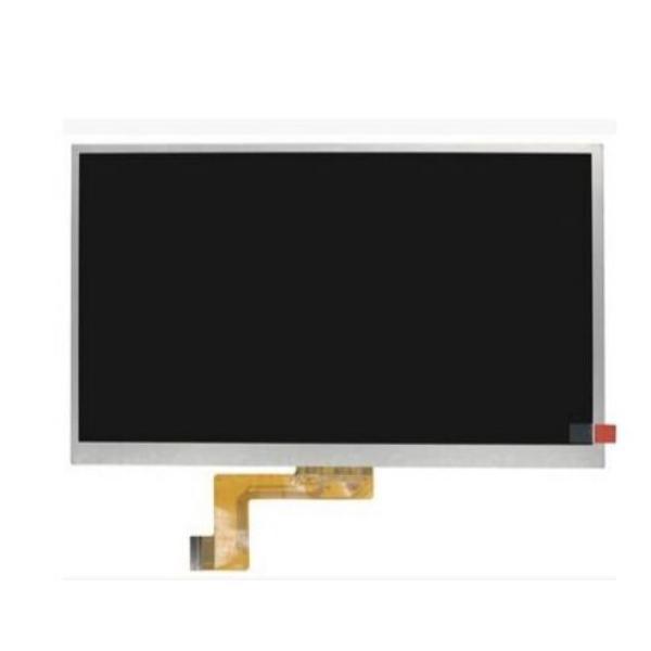 PANTALLA LCD ORIGINAL DE WOXTER I100 RECUPERADA