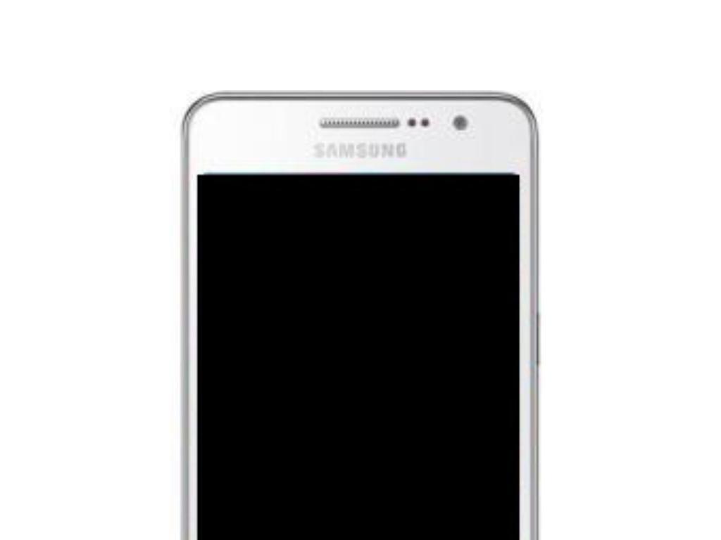 e161dddc30d Pantalla Lcd + Tactil Con Marco y Boton Home Original Para Samsung G531F Galaxy  Grand Prime VE Blanca - Recuperada