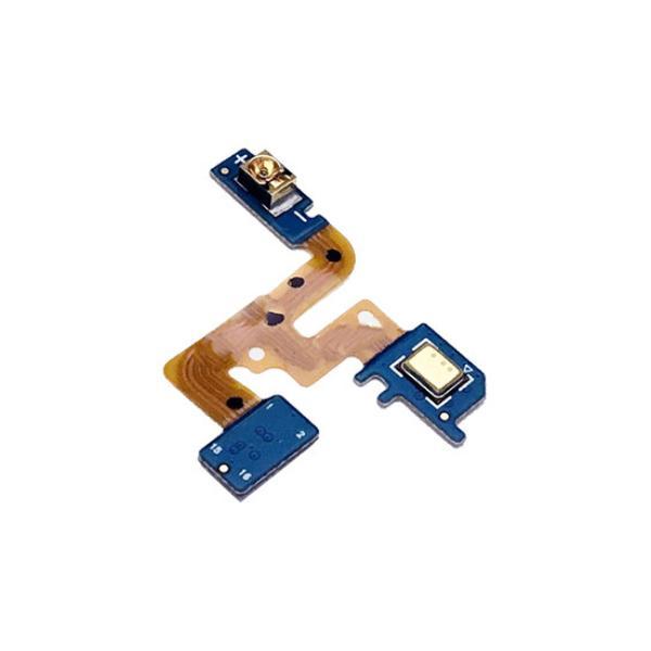 FLEX MICROFONO Y IR LED PARA SAMSUNG SM-P900, SM-P905, SM-T900 - RECUPERADO