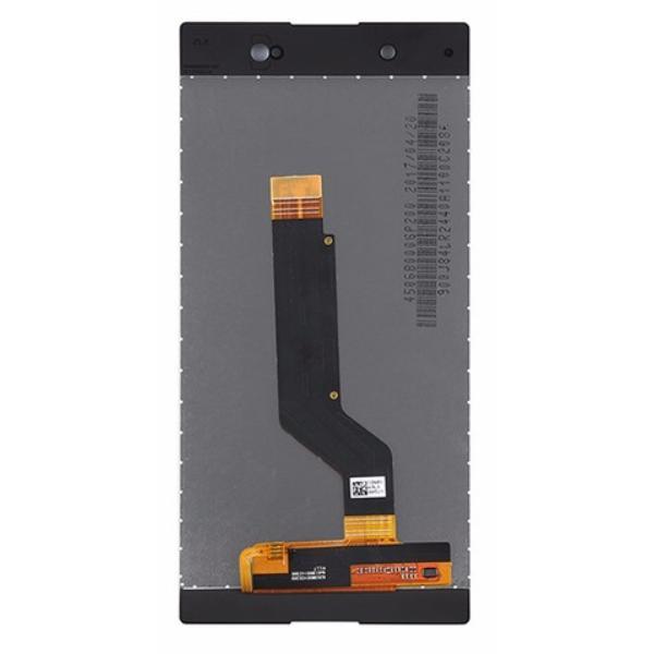 PANTALLA LCD DISPLAY + TACTIL PARA SONY XPERIA XA1 ULTRA - NEGRA