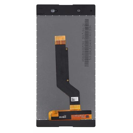 PANTALLA LCD DISPLAY + TACTIL PARA SONY XPERIA XA1 ULTRA - BLANCA