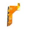 Flex Carga Magnetica Original Sony Xperia Z3 D6603 D6643 D6653