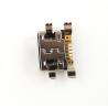 Conector de Carga Micro Usb LG G3 Mini D722 G2 Mini D620