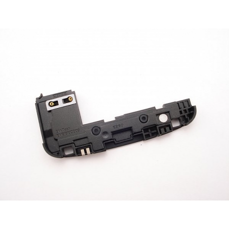 Modulo Buzzer Altavoz Original Lg Nexus 4 E960