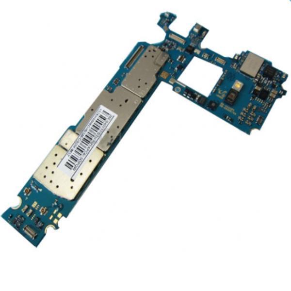 PLACA BASE MOTHERBOARD ORIGINAL PARA SAMSUNG GALAXY S7 G930F - RECUPERADA