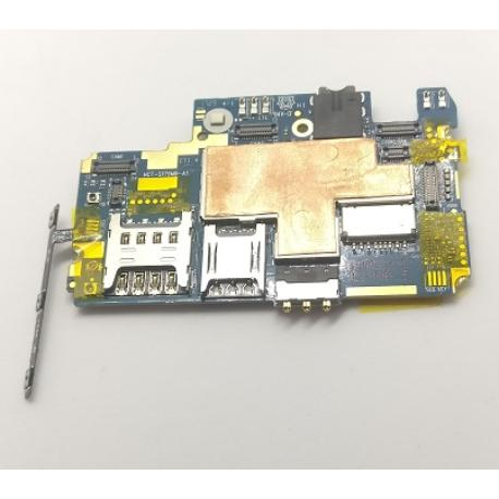 PLACA BASE ORIGINAL PARA BLACKVIEW A7 PRO - RECUPERADA