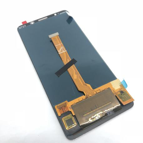 PANTALLA LCD DISPLAY + TACTIL PARA HUAWEI MATE 10 PRO - AZUL