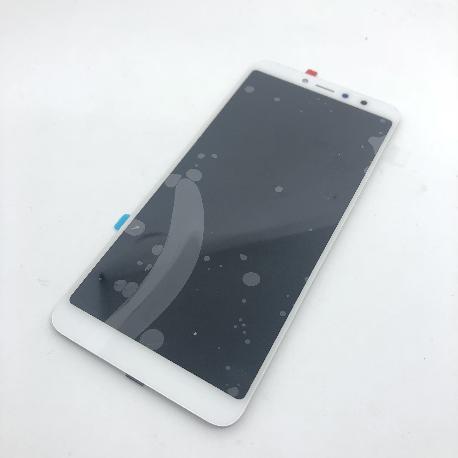 PANTALLA LCD Y TACTIL PARA XIAOMI REDMI S2 - BLANCA