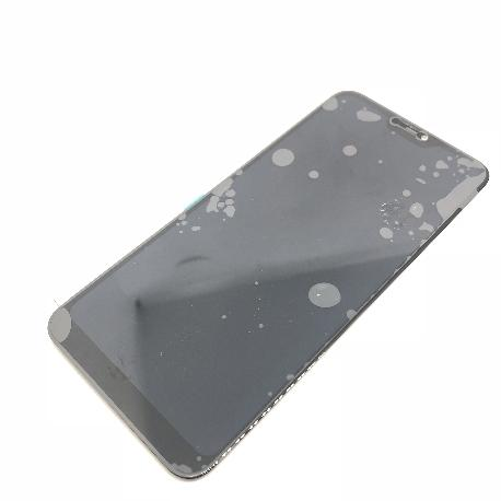 PANTALLA LCD Y TACTIL PARA XIAOMI REDMI 6 PRO - NEGRA