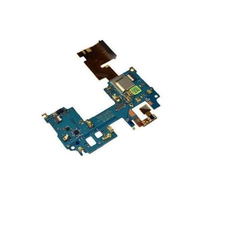 FLEX MODULO CENTRAL PARA HTC ONE M8
