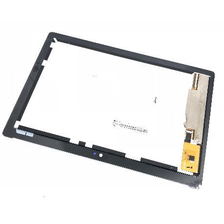 PANTALLA LCD Y TACTIL PARA ASUS ZENPAD 10 Z301ML P00L - NEGRA