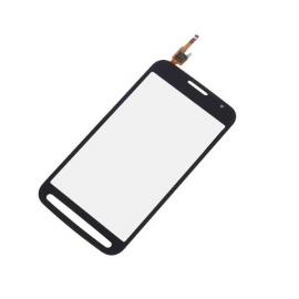 Repuesto Pantalla Tactil Samsung Galaxy Core Advance i8580 Negra