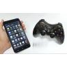 Mando bluetooth para Moviles Android & IOS